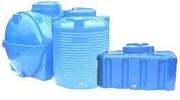 Накопительные емкости баки для питьевой воды Черкассы Звенигородка