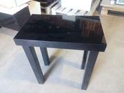 оборудование для магазина - стелажи,  столы