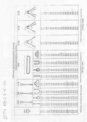 Стропы канатные грузоподьемностью до 100тонн