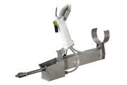 Пневматическое устройство для извлечения ребер SFK SYSTEMS  (Дания)