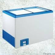 Морозильный ларь витрина бу CRYSTAL EKTOR 26 SGL  https://obyava.ua/ru